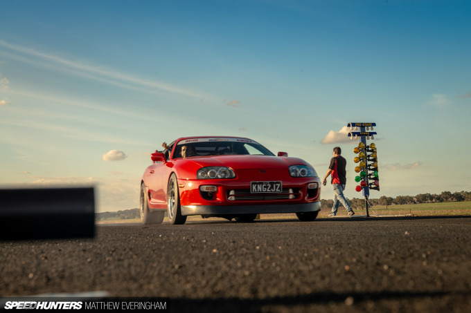 Dragbattle2019_Everingham_Speedhunters_ (151)