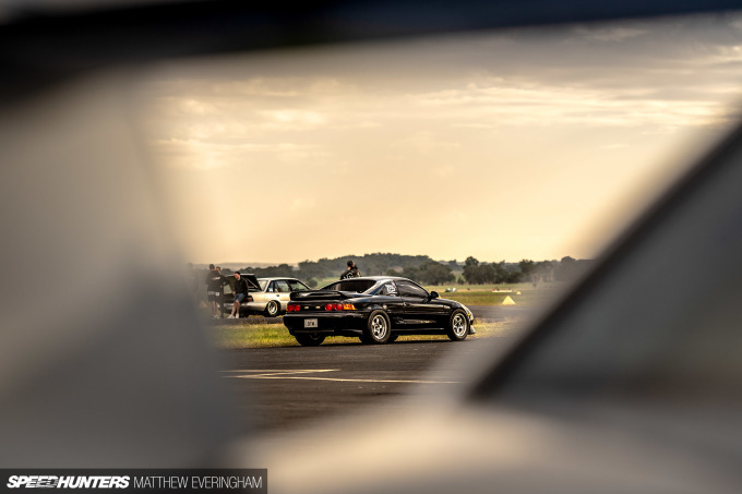 Dragbattle2019_Everingham_Speedhunters_ (164)
