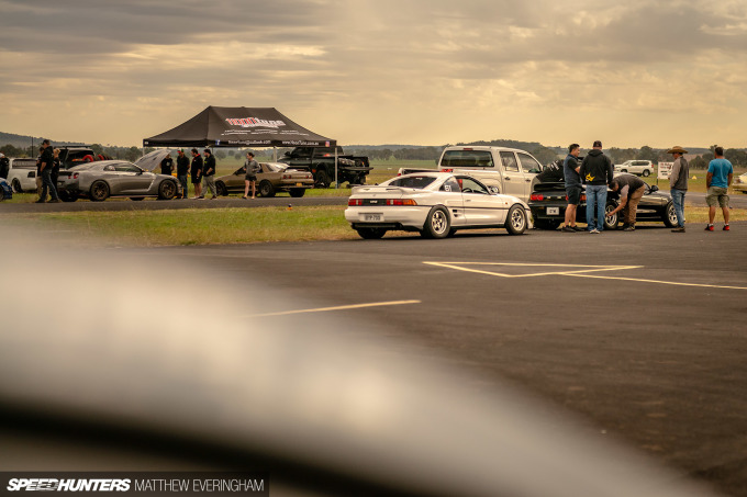 Dragbattle2019_Everingham_Speedhunters_ (172)
