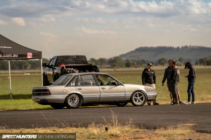 Dragbattle2019_Everingham_Speedhunters_ (174)