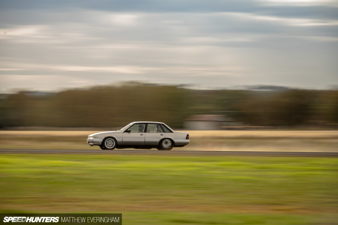 Dragbattle2019_Everingham_Speedhunters_ (177)