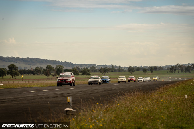 Dragbattle2019_Everingham_Speedhunters_ (178)