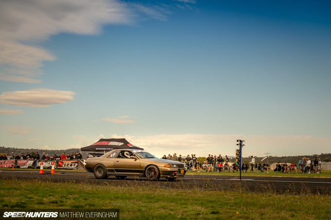 Dragbattle2019_Everingham_Speedhunters_ (179)