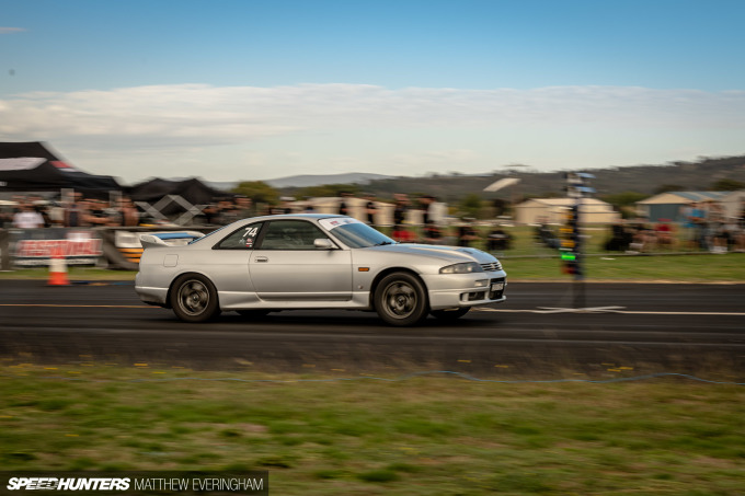 Dragbattle2019_Everingham_Speedhunters_ (182)