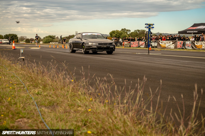Dragbattle2019_Everingham_Speedhunters_ (187)