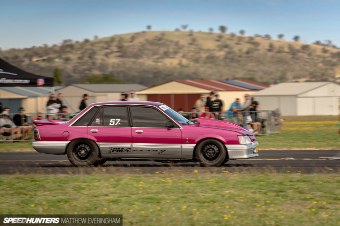 Dragbattle2019_Everingham_Speedhunters_ (191)