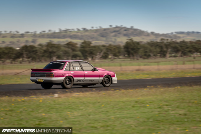 Dragbattle2019_Everingham_Speedhunters_ (192)
