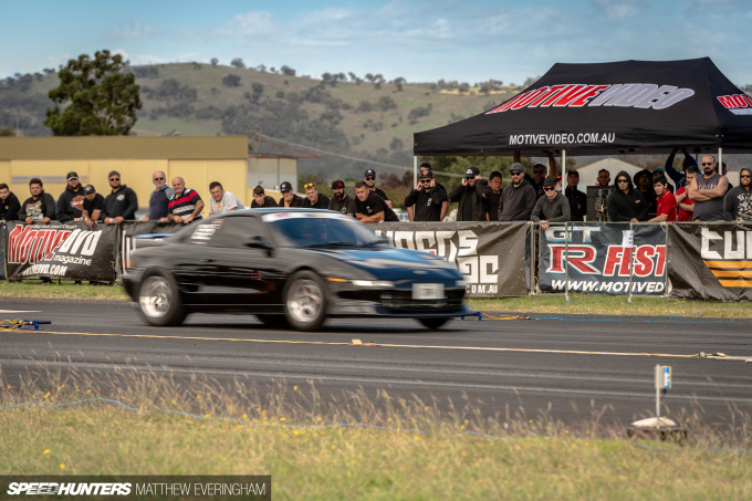 Dragbattle2019_Everingham_Speedhunters_ (196)