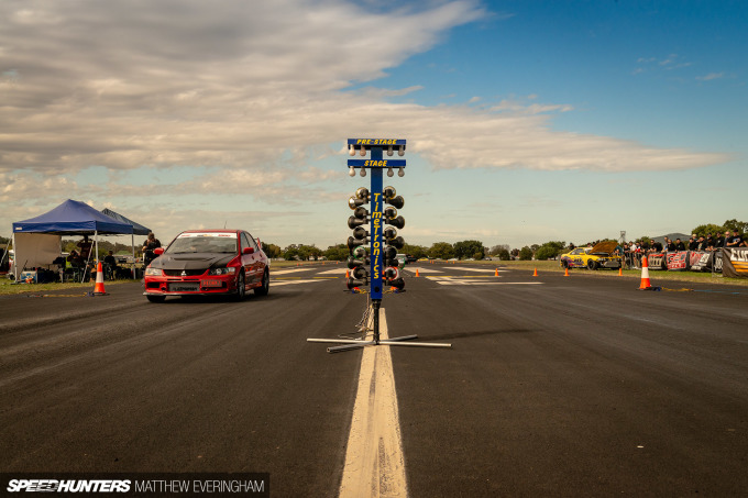 Dragbattle2019_Everingham_Speedhunters_ (202)