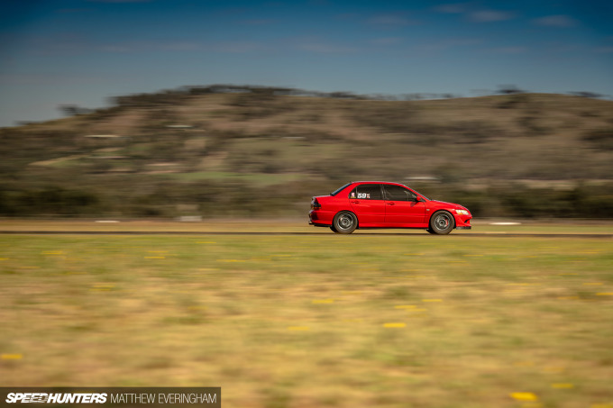 Dragbattle2019_Everingham_Speedhunters_ (205)