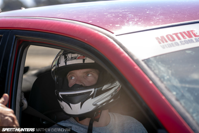 Dragbattle2019_Everingham_Speedhunters_ (208)