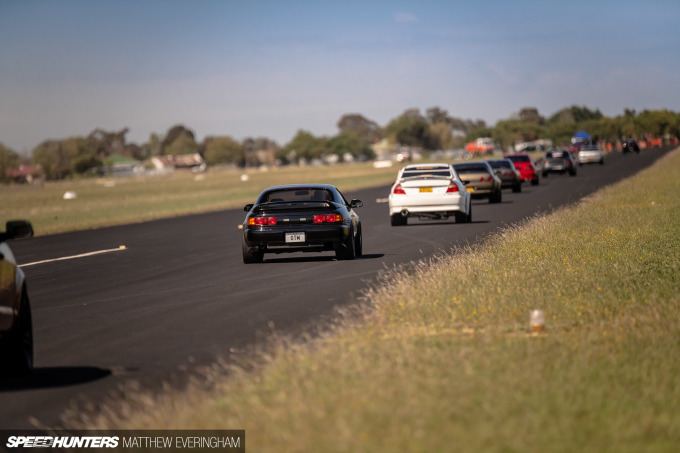 Dragbattle2019_Everingham_Speedhunters_ (210)