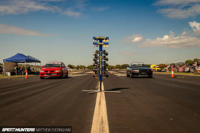 Dragbattle2019_Everingham_Speedhunters_ (213)