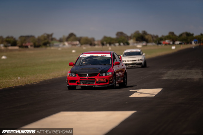 Dragbattle2019_Everingham_Speedhunters_ (215)