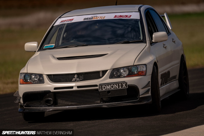 Dragbattle2019_Everingham_Speedhunters_ (216)
