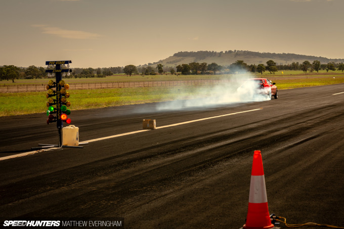 Dragbattle2019_Everingham_Speedhunters_ (223)