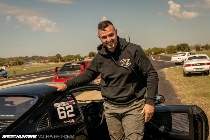 Dragbattle2019_Everingham_Speedhunters_ (226)