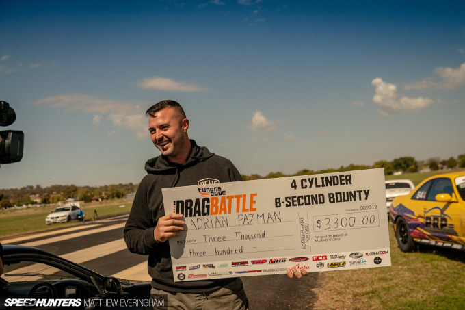 Dragbattle2019_Everingham_Speedhunters_ (227)