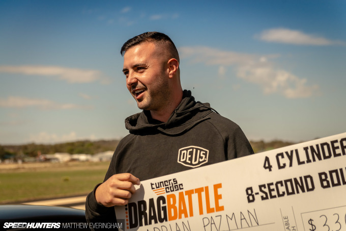 Dragbattle2019_Everingham_Speedhunters_ (230)