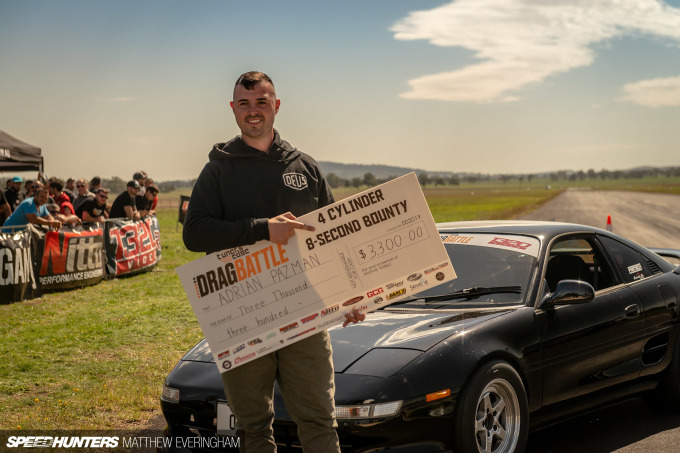 Dragbattle2019_Everingham_Speedhunters_ (236)