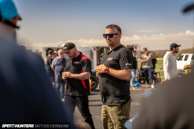 Dragbattle2019_Everingham_Speedhunters_ (238)