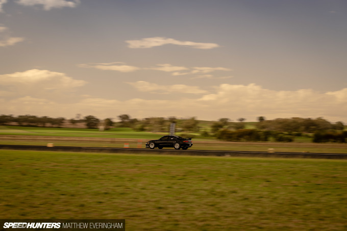 Dragbattle2019_Everingham_Speedhunters_ (247)