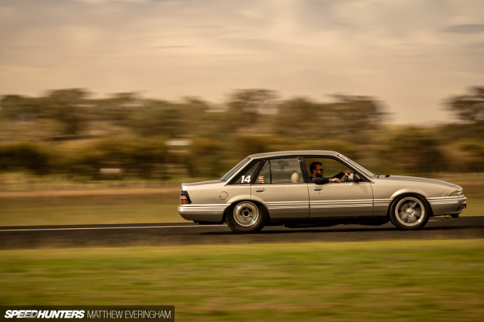 Dragbattle2019_Everingham_Speedhunters_ (248)