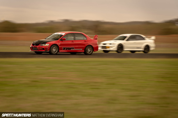 Dragbattle2019_Everingham_Speedhunters_ (257)