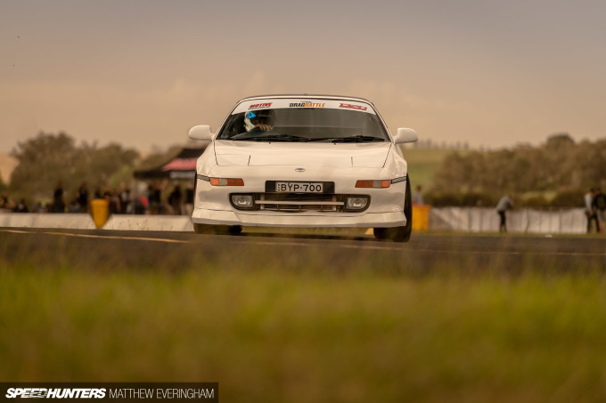 Dragbattle2019_Everingham_Speedhunters_ (259)