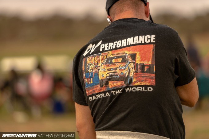 Dragbattle2019_Everingham_Speedhunters_ (261)