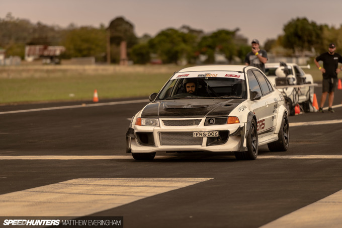 Dragbattle2019_Everingham_Speedhunters_ (262)