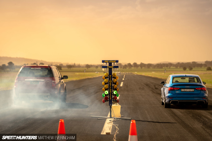 Dragbattle2019_Everingham_Speedhunters_ (265)