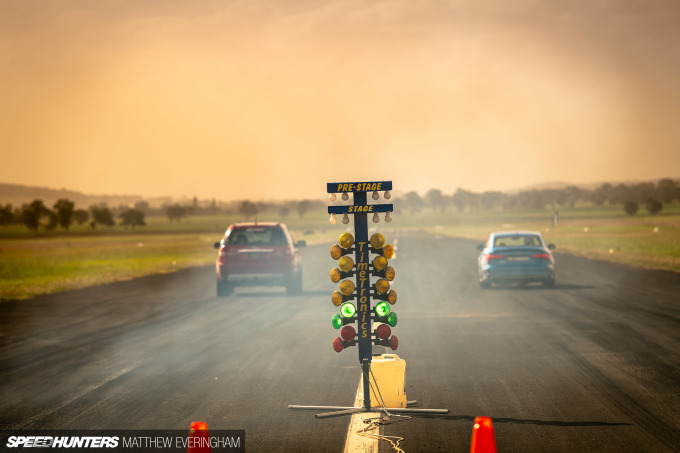 Dragbattle2019_Everingham_Speedhunters_ (266)