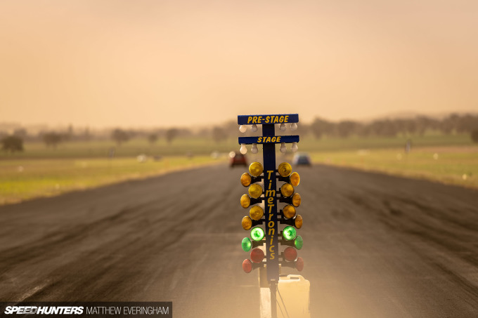 Dragbattle2019_Everingham_Speedhunters_ (267)
