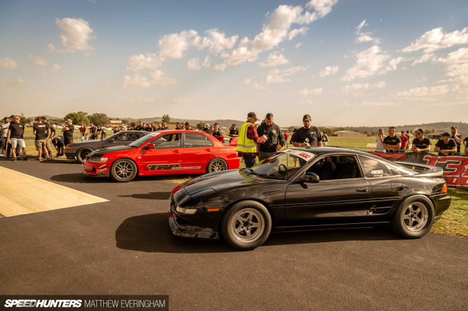 Dragbattle2019_Everingham_Speedhunters_ (270)