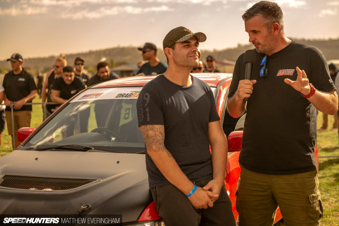 Dragbattle2019_Everingham_Speedhunters_ (272)