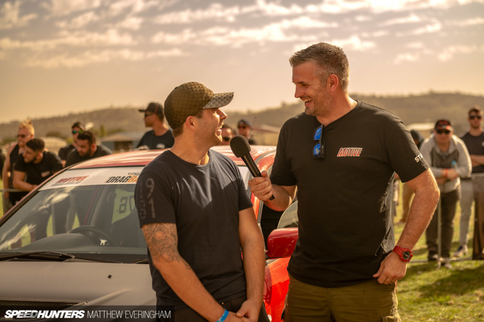 Dragbattle2019_Everingham_Speedhunters_ (274)