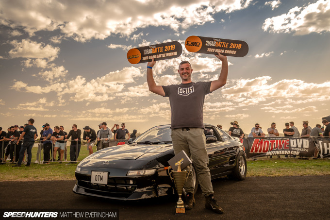 Dragbattle2019_Everingham_Speedhunters_ (286)