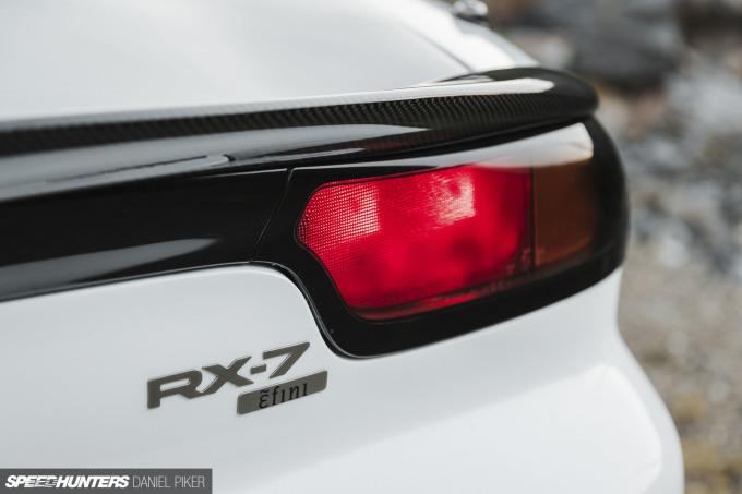 2019 Daniel Piker - RX7 Speedhunters-04