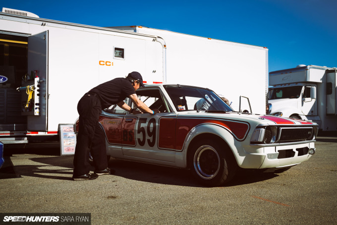 2019-Trans-Am-SpeedFest-Preview_Trevor-Ryan-Speedhunters_003_6498