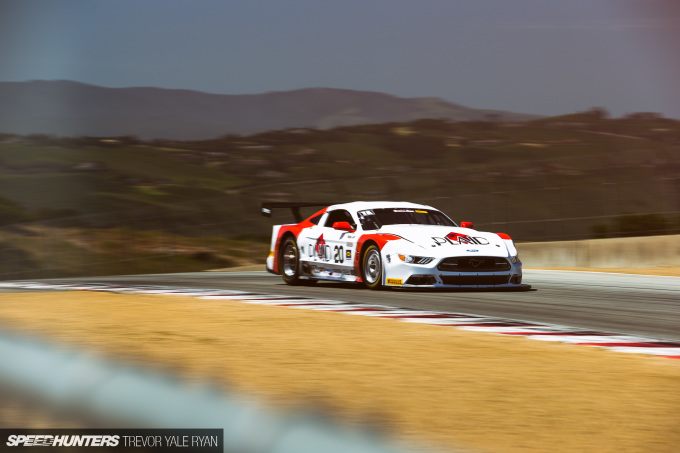 2019-Trans-Am-SpeedFest-Preview_Trevor-Ryan-Speedhunters_007_0095