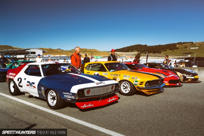 2019-Trans-Am-SpeedFest-Preview_Trevor-Ryan-Speedhunters_009_7433
