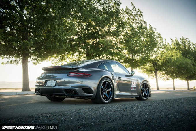 2019-Never-Lift-CSF-1000hp-Porsche-991-Turbo-S_James-Lipman-Speedhunters_011_86017
