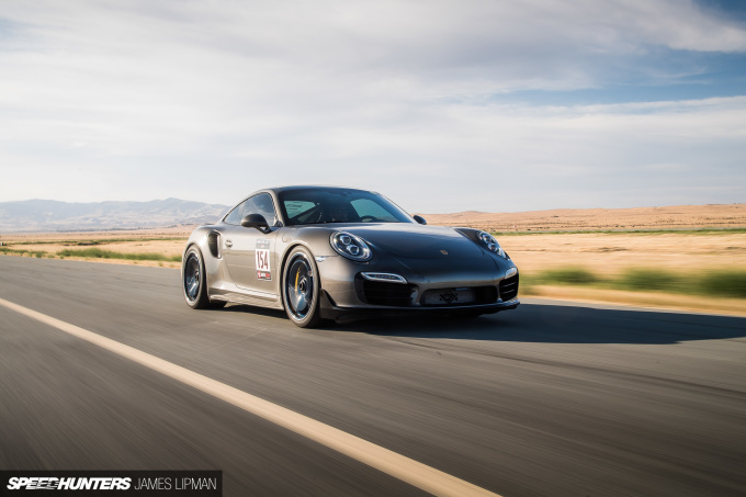 2019-Never-Lift-CSF-1000hp-Porsche-991-Turbo-S_James-Lipman-Speedhunters_013_52932