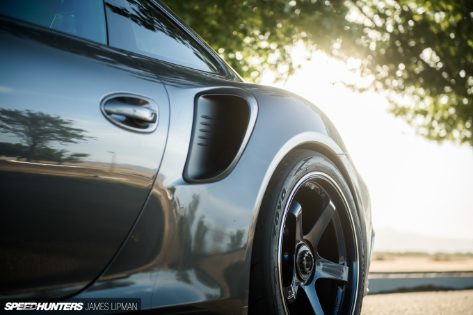 2019-Never-Lift-CSF-1000hp-Porsche-991-Turbo-S_James-Lipman-Speedhunters_014_85985