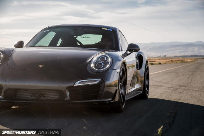 2019-Never-Lift-CSF-1000hp-Porsche-991-Turbo-S_James-Lipman-Speedhunters_018_52845