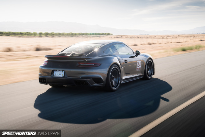 2019-Never-Lift-CSF-1000hp-Porsche-991-Turbo-S_James-Lipman-Speedhunters_023_52520
