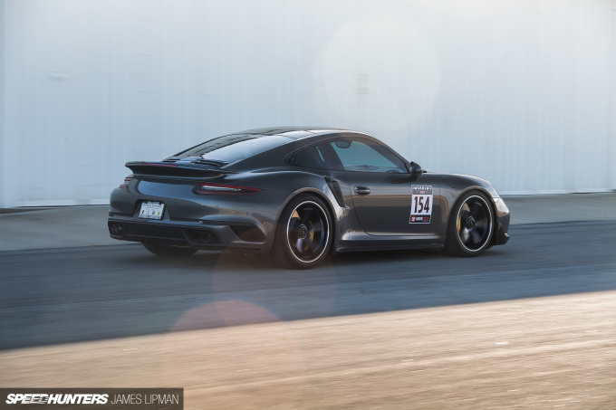 2019-Never-Lift-CSF-1000hp-Porsche-991-Turbo-S_James-Lipman-Speedhunters_028_53024