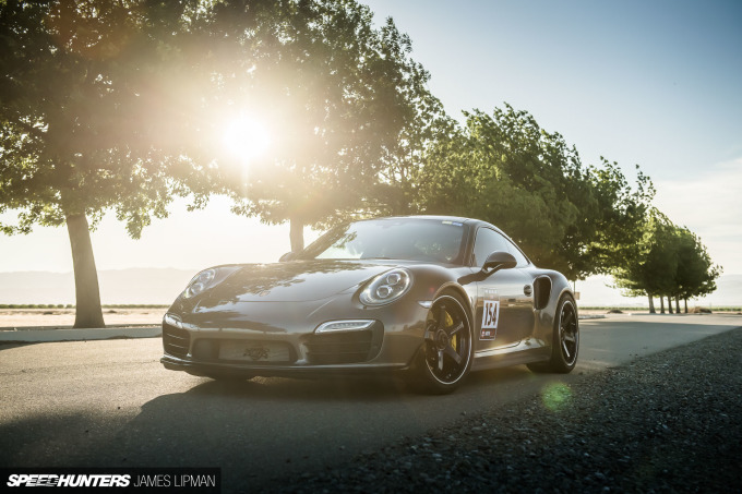 2019-Never-Lift-CSF-1000hp-Porsche-991-Turbo-S_James-Lipman-Speedhunters_030_86078