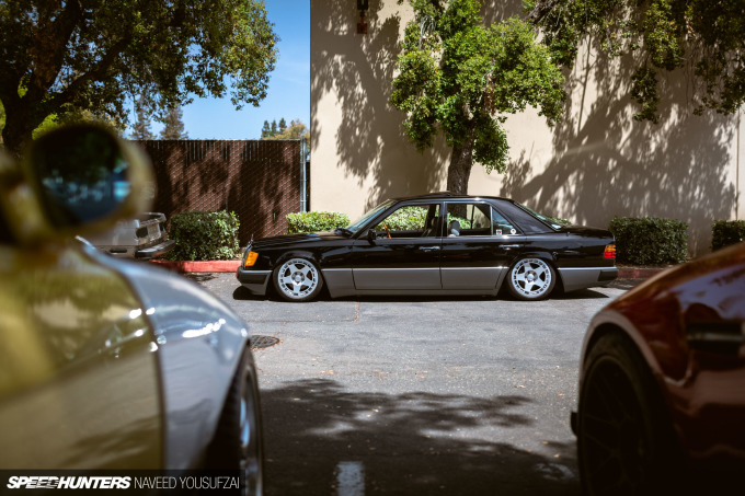 IMG_9312CATuned-OpenHouse-For-SpeedHunters-By-Naveed-Yousufzai